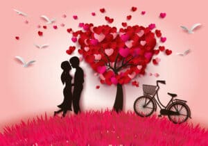 soulmate psychic readings with soulmate experts