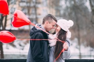 Soulmate Signs and Signals How to Recognize Your Soulmate