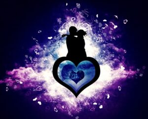Soulmate Psychic Readings - Our Tips for Best Reading Experience