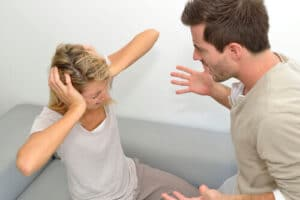Is Your Soulmate a Control Freak? 10 Easy Tests