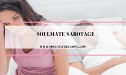 Soulmate Sabotage