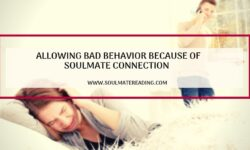 Allowing Bad Behavior