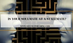 Is Your Soulmate at a Stalemate