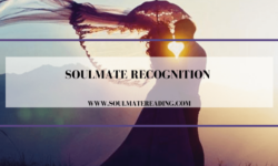 Soulmate Recognition