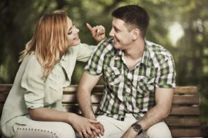 Communication Skills in Soulmate Relationships