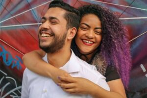 10 Ways to Improve Self-Esteem in Your Soulmate Relationship