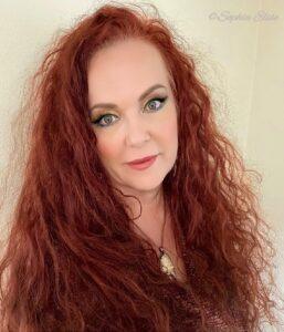 Sophia Elise Soulmate Psychic